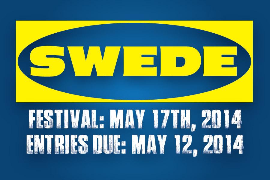 Swede-02-01