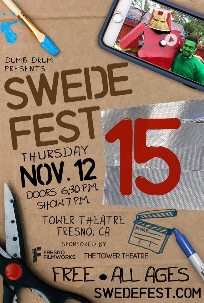 swede-fest-poster_v4