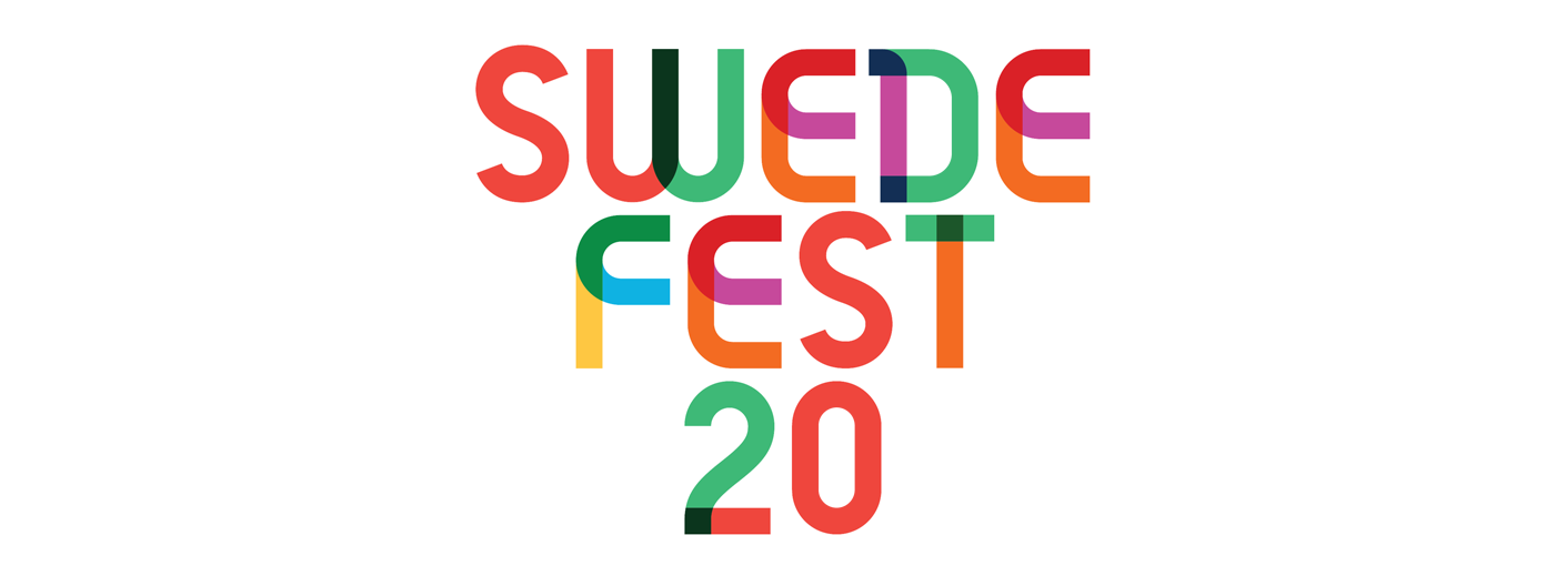 Swede Fest 20 – Call for Entries!